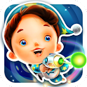 Sleepy Jack – Race, Shoot & Fly in this Dazzling 3D game with awesome graphics!