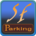 San Francisco Parking Finder
