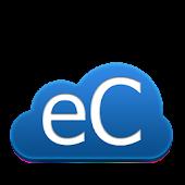 eduCloud