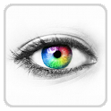Contact Lenses logo