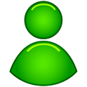 Outgoing Call Blocker ProKey icon