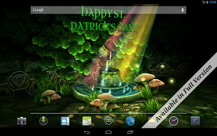 Celtic Garden Free Screenshot 15