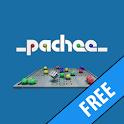 Pachee 2.0 – FREE logo