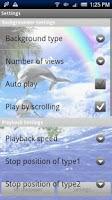Screenshot of Dolphin-Champion!Free