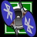 Street Ping Pong logo