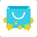 CheckBonus. Gift Card e Coupon icon
