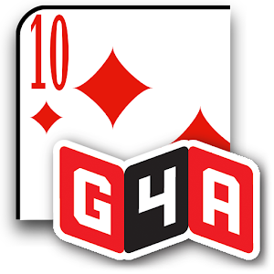 G4A: Cassino for PC and MAC