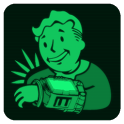 PipBoy 3000 Fallout 3 Theme icon