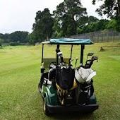 SG Golf Courses