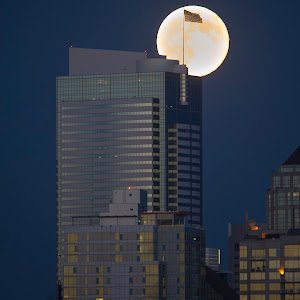 downtown Moon-2.jpg