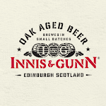 Logo of Innis Gunn Rum Aged Scottish Beer