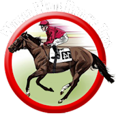 World Wide Racing Tips