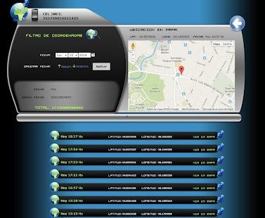 玩工具App|Localizador de Moviles免費|APP試玩