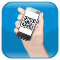 QR Quick Scanner icon