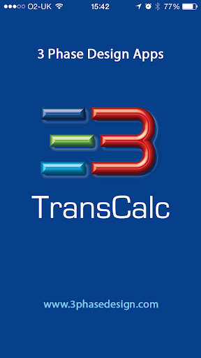 TransCalc