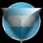 Triangles - FN Theme icon