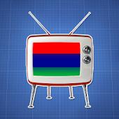 TV Drama Name Generator(HK)