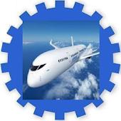Diploma Aeronautical Engineer