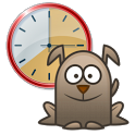 Minutes Watchdog icon