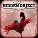 Hidden Object: Thumbelina Free icon