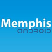 Memphis Força de Vendas