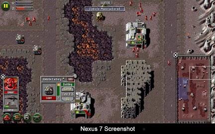 Z Origins - (Z The Game) Screenshot 22