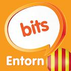 BITS d'entorn, Vol. 3 icon