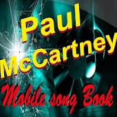 Paul McCartney SongBook