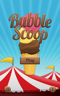 Bubble Scoop HD- screenshot thumbnail