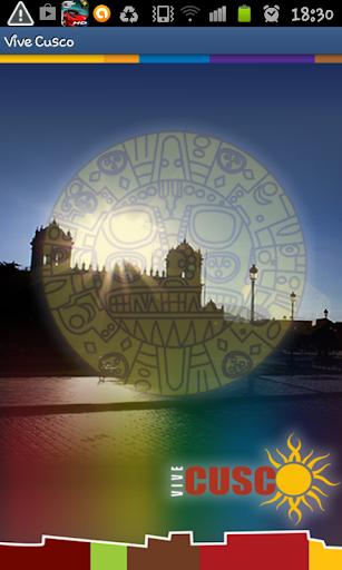 Vive Cusco
