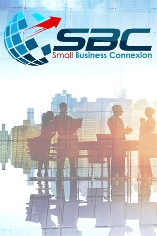 Small Business Connexion