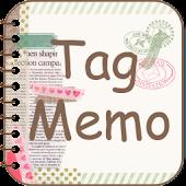 TagMemo Free
