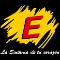 Radio Ecuantena - Ecuador