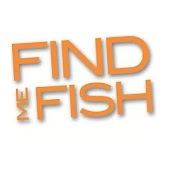 Find Me Fish