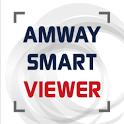 암웨이 스마트뷰어 icon
