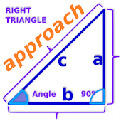 Triangle and Right Angle Free