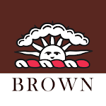 Brown Alumni Connect