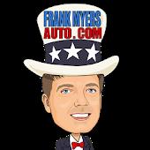 Frank Myers Auto