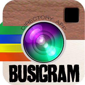 BusiGram For Instagram for PC and MAC