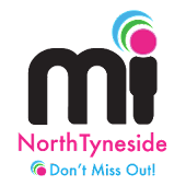 mi North Tyneside