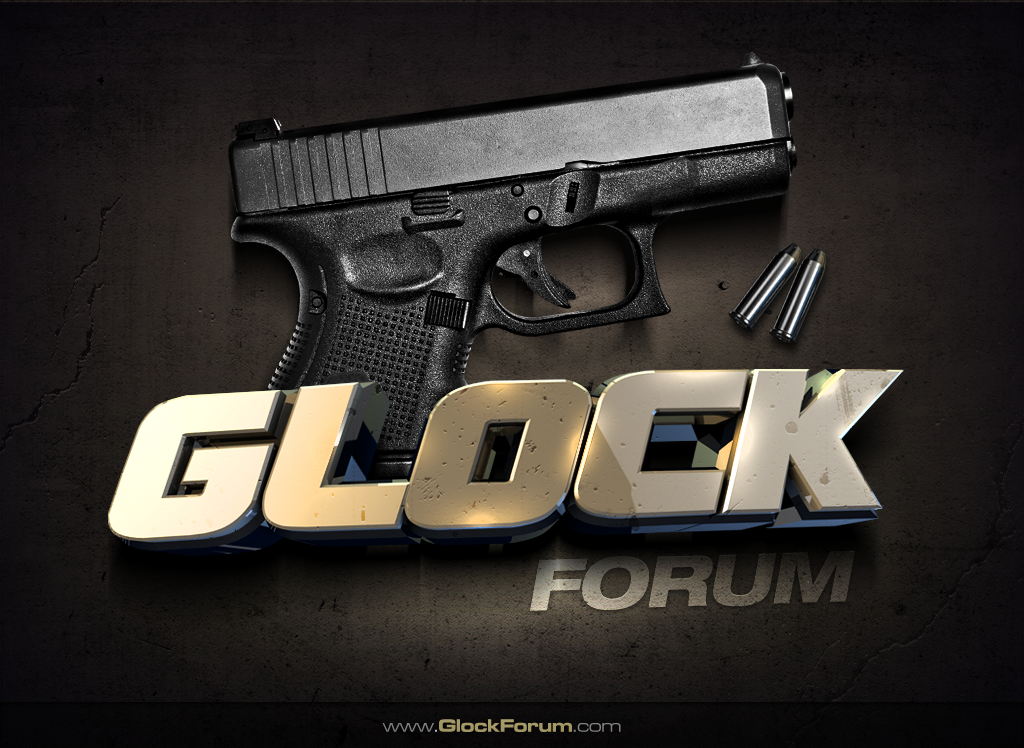 Glock Forum - screenshot