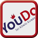 YouDo – Shop Voting logo
