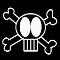 Juegos de Operar logo