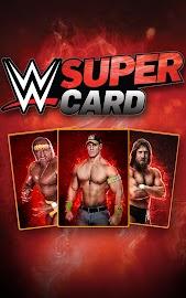 WWE SuperCard Screenshot 24