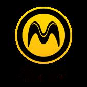 Mega Rádio FM
