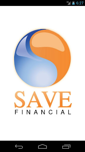 Save Financial Mortgage