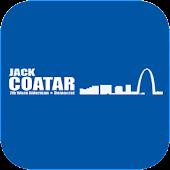Jack Coatar