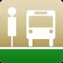 大阪市営バス icon