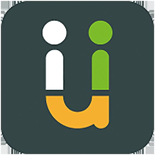 iupay 財經 App LOGO-APP試玩