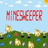Minesweeper Free HD